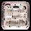 Thumbnail: Vortex Cerium (HydroPlus)