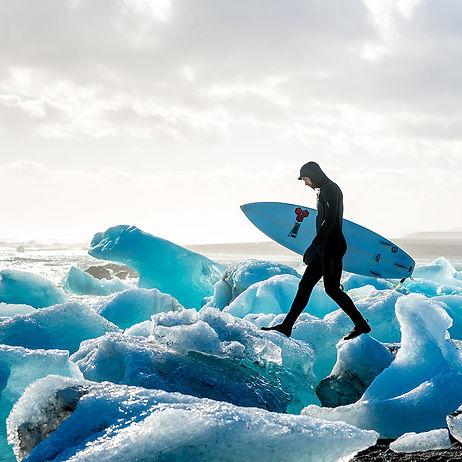 Drylock-x-walk-on-ice.jpg