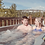 Thumbnail: Fantasy Spas Aspire Hot Tub
