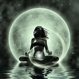 event_meditation-de-nouvelle-lune-regene