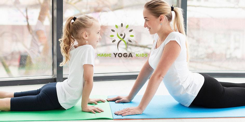 YogaParentsEnfants MagicYogaKids copie.j