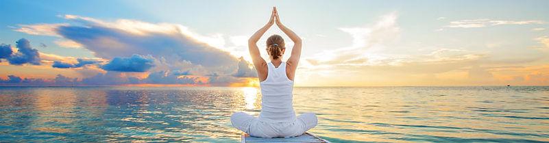 Yoga mood1.jpg