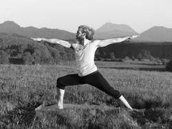 Yoga Gauda Ashtanga
