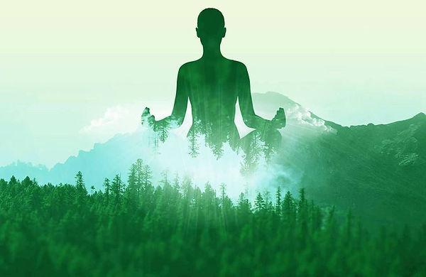 Rando-yoga.jpg