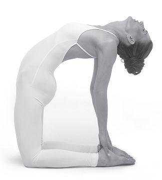 blk-n-white-armpit-yoga.jpg