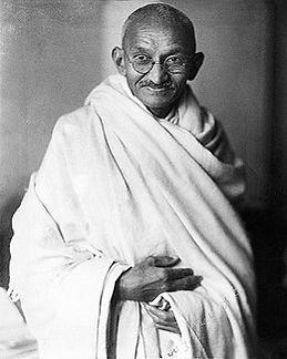 260px-Mahatma-Gandhi,_studio,_1931.jpg