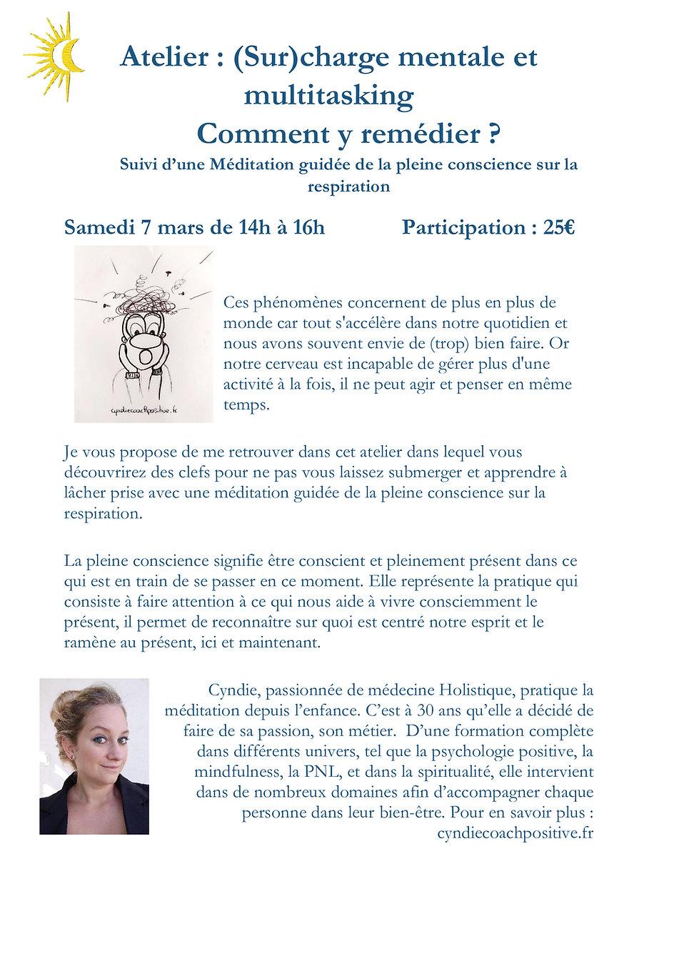 Atelier-Cyndie-Surcharge-mentale.jpg