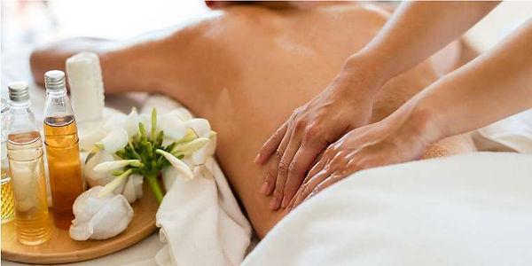 Massage-la-gaude.jpg