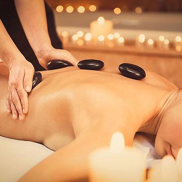 massage-aux-pierres-chaudes-la-gaude.jpe
