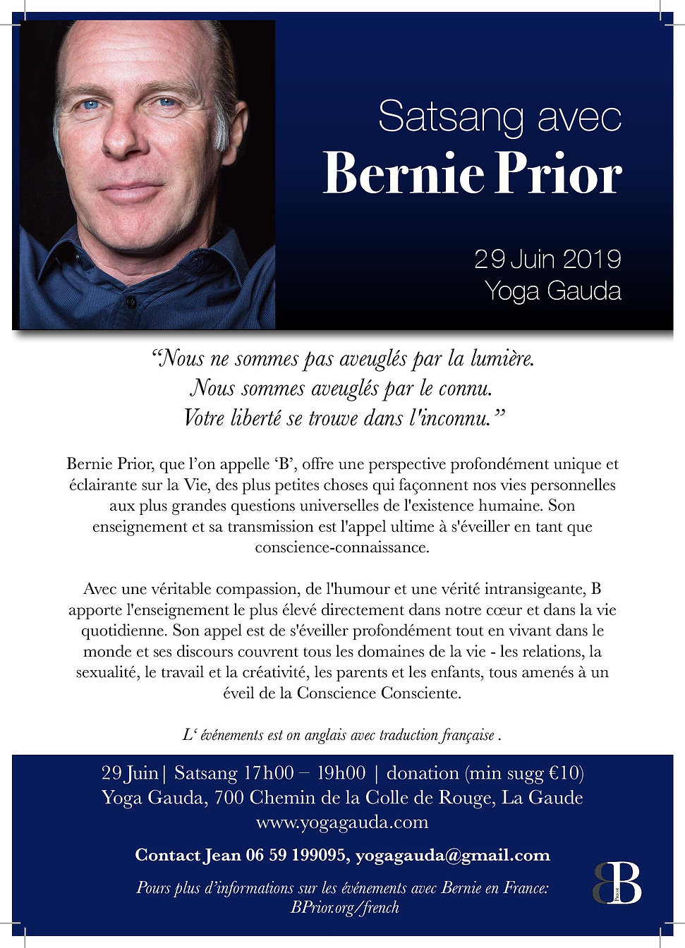 LA GAUDE  2019-page-002.jpg
