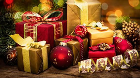 cadeaux-de-noel-a7f442-0_1x.jpeg