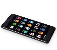 mobil-uygulama.jpg