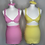 Thumbnail: Lila Knot Top (6 Colours Available)