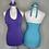 Thumbnail: Khloe Halter Mini Dress (6 Colours Available)