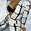 Thumbnail: Black & White Blazer