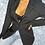 Thumbnail: Black Blazer