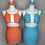 Thumbnail: Milana Coord (6 Colours Available)
