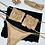 Thumbnail: Ruffle Bikini