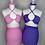 Thumbnail: Nova Multiway Top (6 Colours Available)