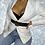 Thumbnail: White Blazer