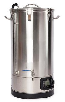 Электрическая пивоварня Easy Brew 70л Auto С ЧИЛЛЕРОМ