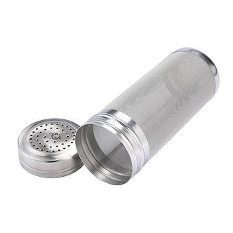 Фильтр для сухого охмеления, 7 х 18 см