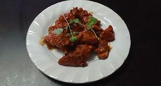 chicken sambal photo.JPG