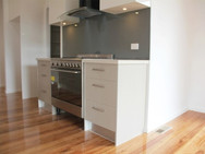 kitchen3jpg