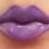 Thumbnail: Purple Kiss