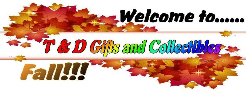autumn-banner-with-leaves-vector-992423a