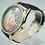 Thumbnail: Mickey Mouse Custom Quartz Analogue Wrist Watch
