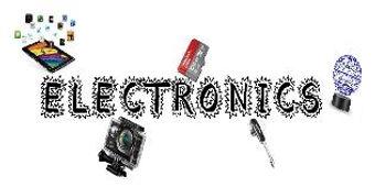 General Electronics