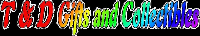 TD-xmas2020-logo_edited.png