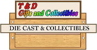 Diecast_Collectibles.jpg
