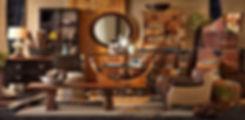 HomeDecor-room.jpg