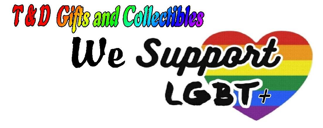 223-2237180_support-lgbt-hd-png-download