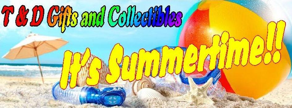 1944-summer-holiday_003.jpg