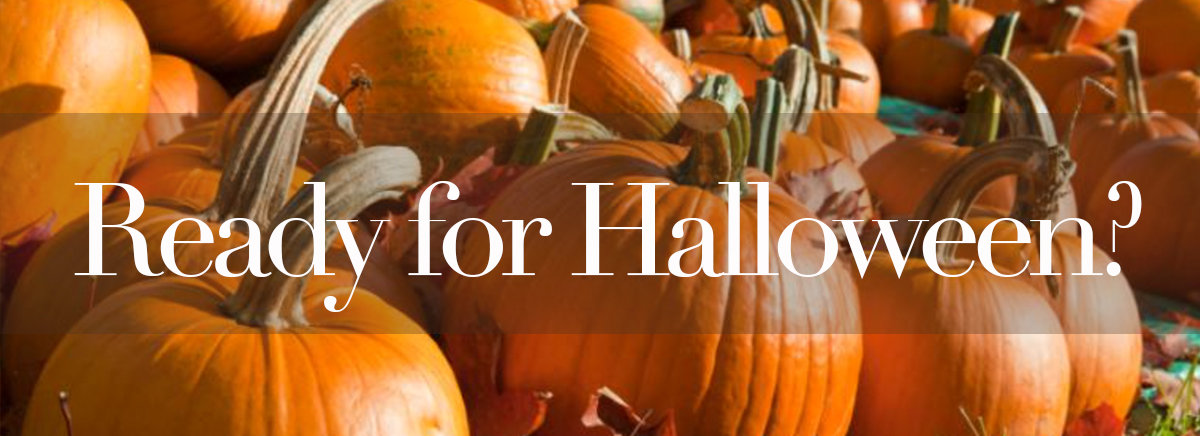 FALL-Halloween-Header-10-23-18-sm2.jpg