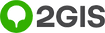 2GIS_logo_new_color.png