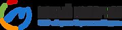 stm_logo_v3_website.png