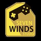 7windsstudio_edited.png