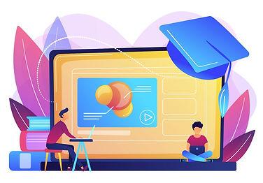 educ-platform.jpg