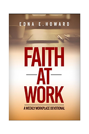 Faith At Work Canva Cover .png
