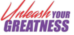 Unleash Your Greatness graphic.png