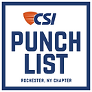 Punch List Logo.png