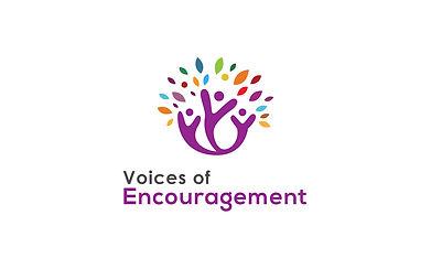 2017 VOE Logo.jpg