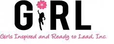 Girls Logo.png