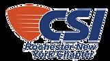 CSI Rochester New York Chapter Logo_edit