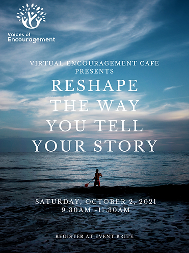 Reshape the way your tell your  story..png