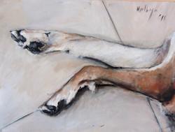2 Legs